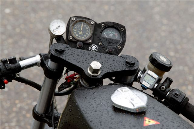 motorbikes1