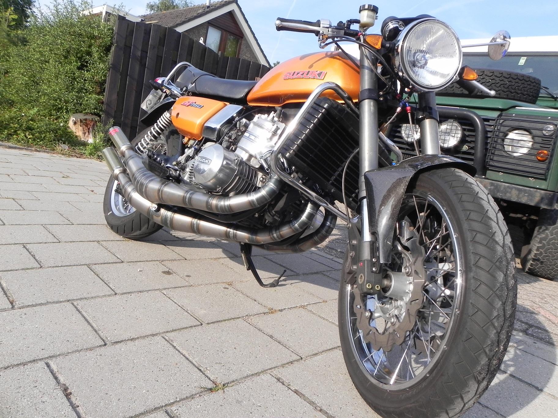 motorbikes2