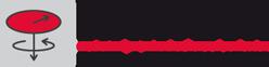 hartech-logo
